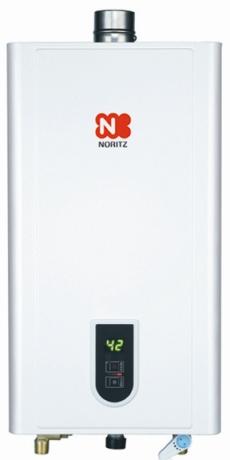 能率热水器-四季型系列(非恒温机)