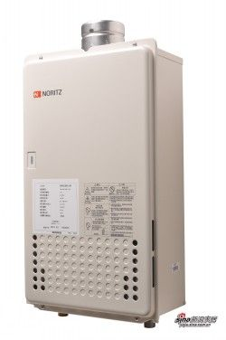 能率原装进口智能热水器评测