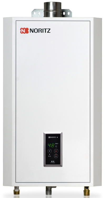 GQ-1190FE能率燃气热水器