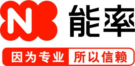 上海能率有限公司